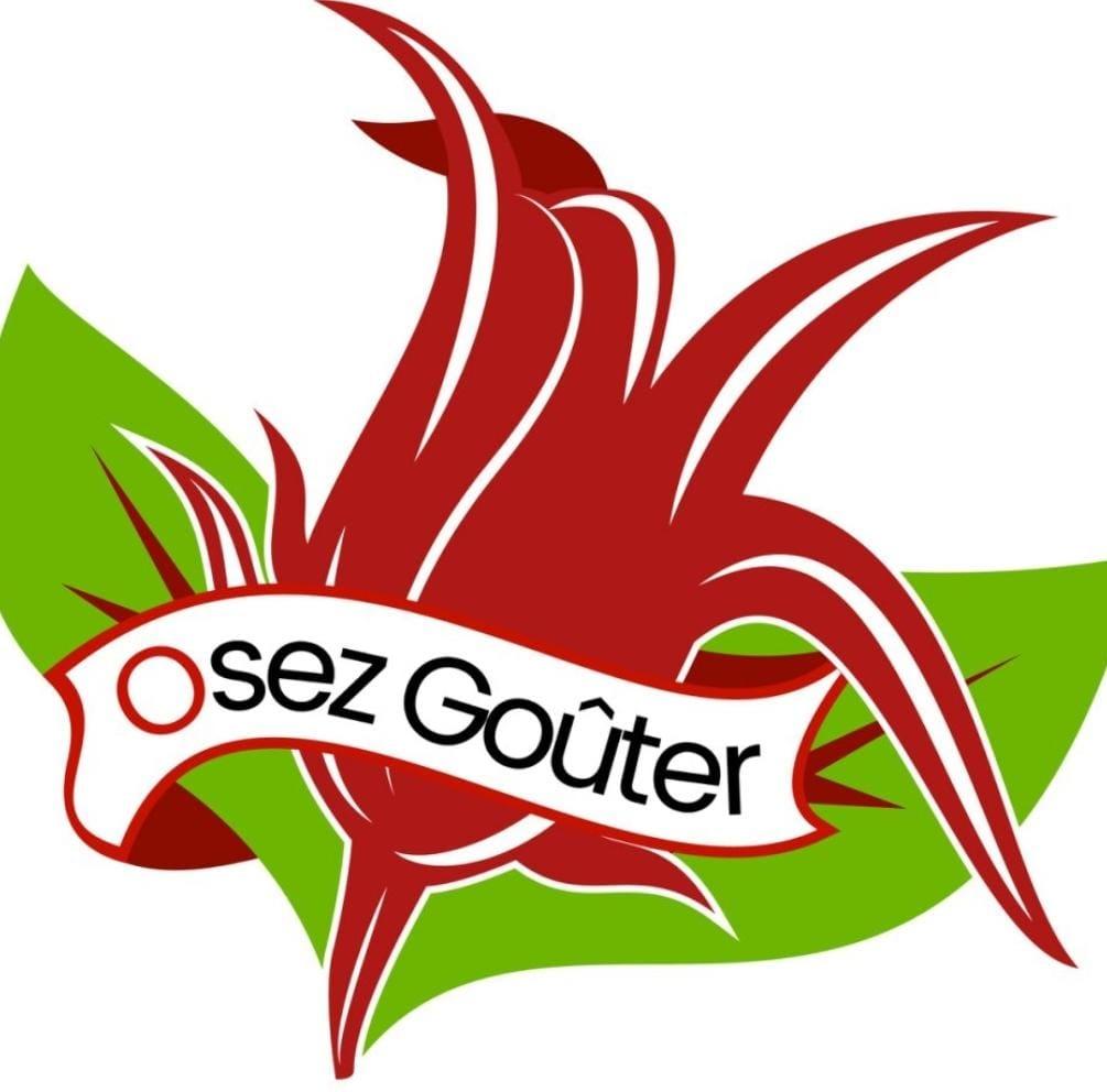 Osez Gouter