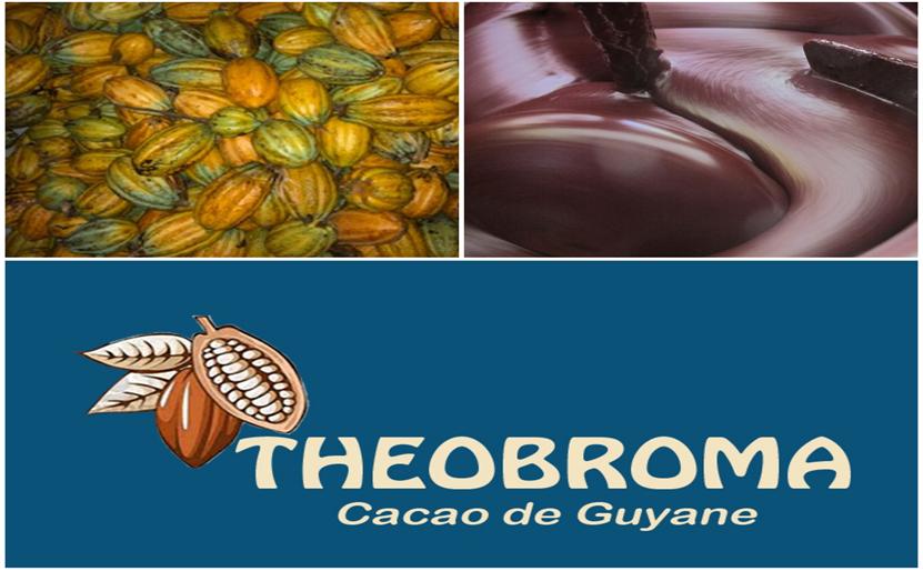 Théobroma